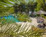 Foto 31 exterieur - Appartement Matilde Beach Resort, Vodice