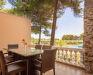 Foto 11 interieur - Appartement Matilde Beach Resort, Vodice