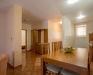 Foto 10 interieur - Appartement Matilde Beach Resort, Vodice