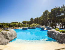 Vodice - Appartement Matilde Beach Resort