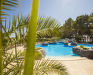 Foto 36 exterieur - Appartement Matilde Beach Resort, Vodice
