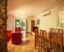 Foto 5 interieur - Appartement Matilde Beach Resort, Vodice