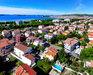 Foto 29 exterior - Casa de vacaciones Jadranka, Vodice