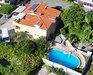 Foto 24 exterior - Casa de vacaciones Jadranka, Vodice