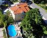Foto 25 exterior - Casa de vacaciones Jadranka, Vodice