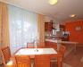 Image 3 - intérieur - Appartement Jadranka, Vodice