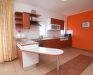 Image 5 - intérieur - Appartement Jadranka, Vodice
