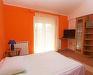 Image 4 - intérieur - Appartement Jadranka, Vodice