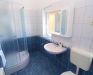 Foto 5 interieur - Appartement Jadranka, Vodice