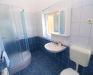 Foto 10 interieur - Vakantiehuis Jadranka, Vodice