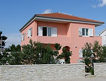 Vodice - Appartement Maslina