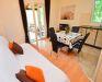 Foto 4 interieur - Appartement Sanja, Vodice