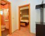 Image 8 - intérieur - Appartement Sanja, Vodice