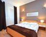 Image 7 - intérieur - Appartement Sanja, Vodice