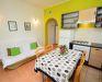Image 12 - intérieur - Appartement Sanja, Vodice