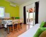 Image 13 - intérieur - Appartement Sanja, Vodice