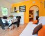 Image 4 - intérieur - Appartement Sanja, Vodice