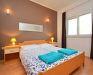 Image 15 - intérieur - Appartement Sanja, Vodice
