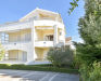 Appartement, Vodice, Zomer