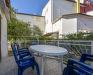 Foto 12 exterieur - Appartement Milena, Vodice
