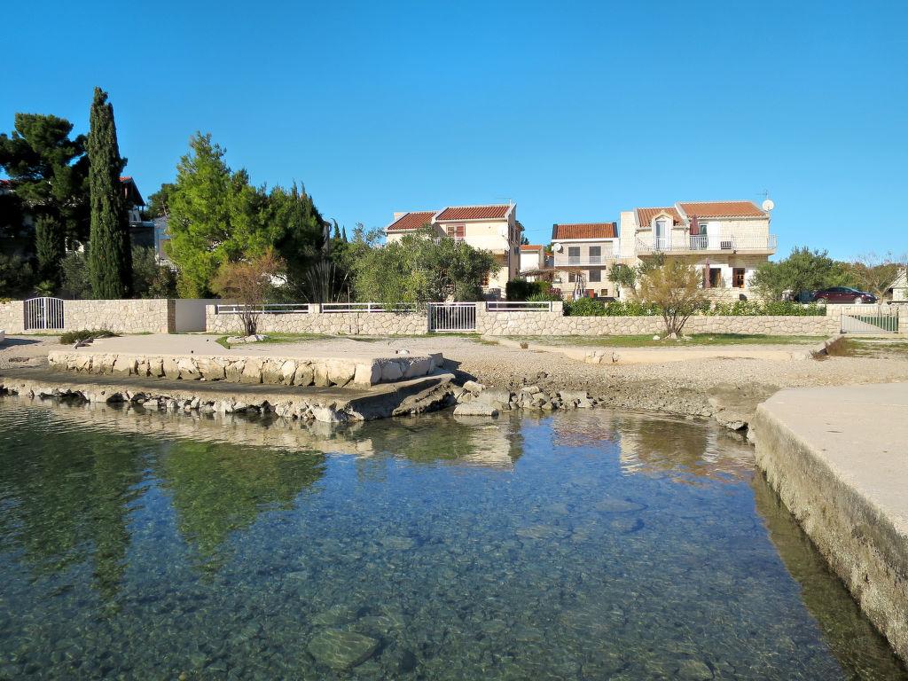 Ferienhaus Julija (VOD300) (696233), Pirovac, , Dalmatien, Kroatien, Bild 22