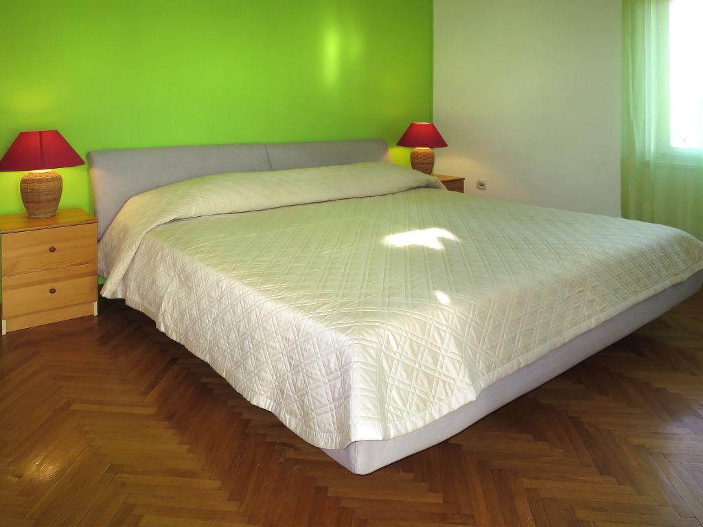 Ferienhaus Julija (VOD300) (696233), Pirovac, , Dalmatien, Kroatien, Bild 5