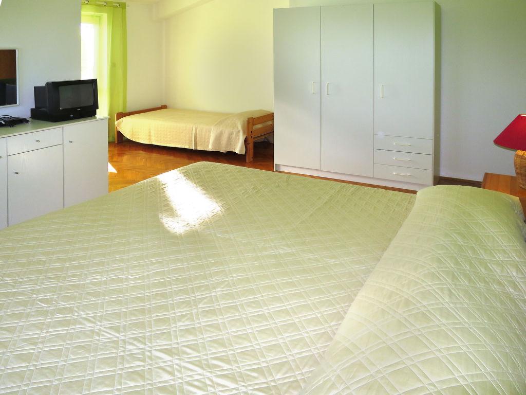 Ferienhaus Julija (VOD300) (696233), Pirovac, , Dalmatien, Kroatien, Bild 6