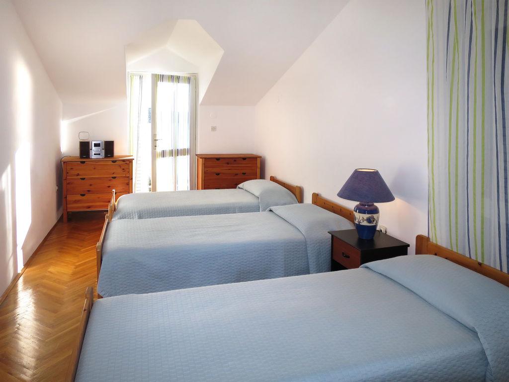 Ferienhaus Julija (VOD300) (696233), Pirovac, , Dalmatien, Kroatien, Bild 8