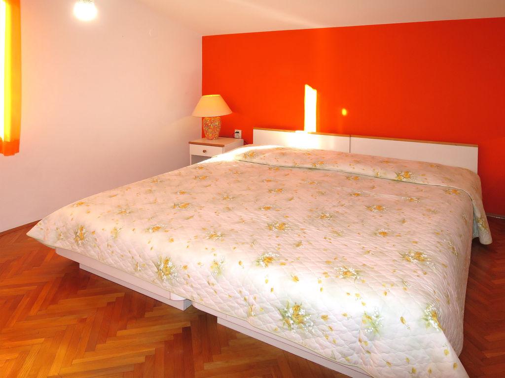 Ferienhaus Julija (VOD300) (696233), Pirovac, , Dalmatien, Kroatien, Bild 9