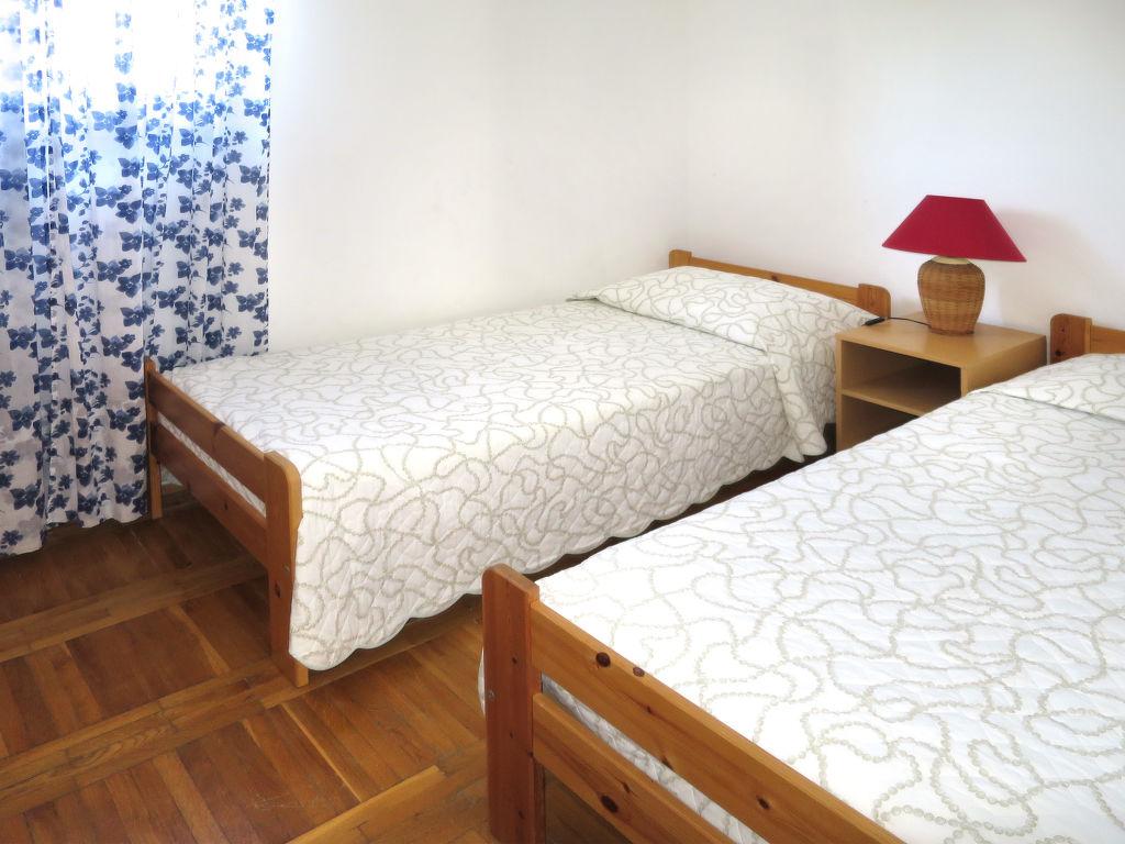 Ferienhaus Julija (VOD300) (696233), Pirovac, , Dalmatien, Kroatien, Bild 10
