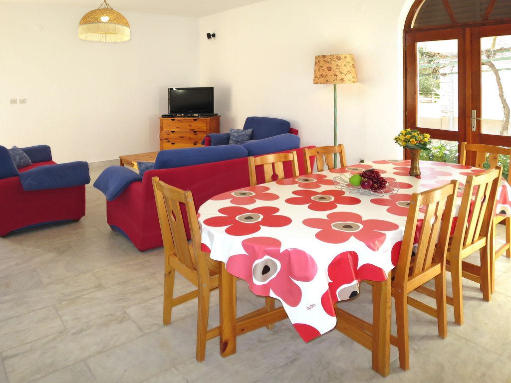 Ferienhaus Julija (VOD300) (696233), Pirovac, , Dalmatien, Kroatien, Bild 15