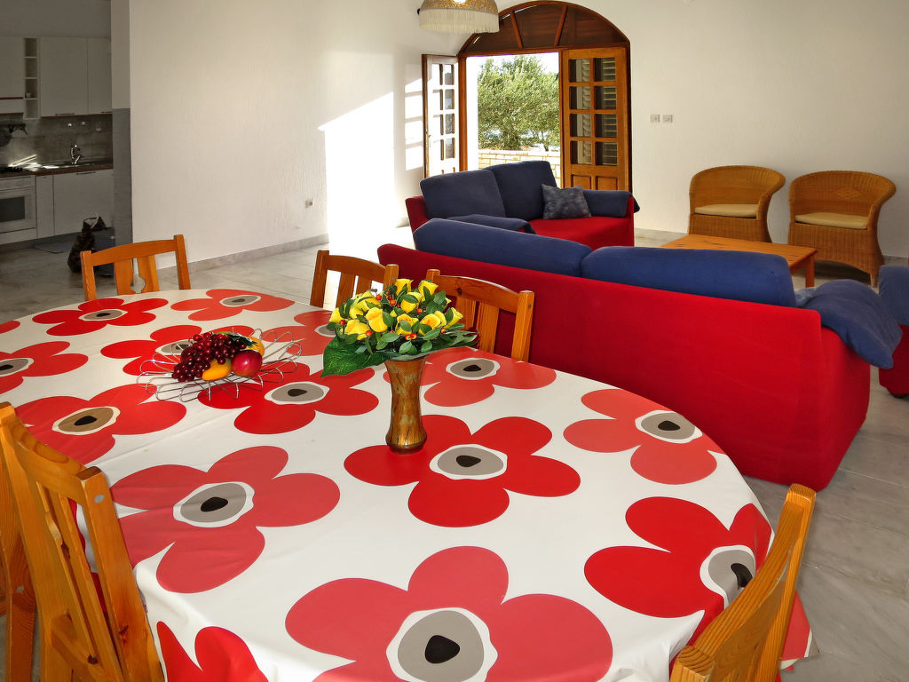 Ferienhaus Julija (VOD300) (696233), Pirovac, , Dalmatien, Kroatien, Bild 16