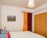 Foto 22 interieur - Vakantiehuis Croatia, Vodice