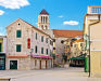 Foto 36 exterieur - Vakantiehuis Croatia, Vodice