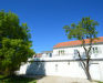 Foto 19 exterieur - Vakantiehuis Oliven Panorama, Vodice