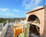Foto 17 exterieur - Vakantiehuis Oliven Panorama, Vodice