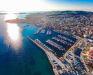 Foto 20 exterieur - Vakantiehuis Oliven Panorama, Vodice