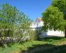 Foto 18 exterieur - Vakantiehuis Oliven Panorama, Vodice