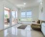 Foto 2 interieur - Appartement Miki & Roza, Vodice Jadrija