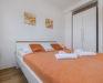 Foto 12 interieur - Appartement Miki & Roza, Vodice Jadrija