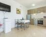 Foto 4 interieur - Appartement Miki & Roza, Vodice Jadrija