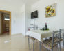 Foto 5 interieur - Appartement Miki & Roza, Vodice Jadrija