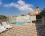 Foto 10 exterieur - Appartement Miki & Roza, Vodice Jadrija