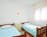 Image 10 - intérieur - Maison de vacances Anka, Vodice Jadrija