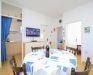Image 6 - intérieur - Maison de vacances Anka, Vodice Jadrija