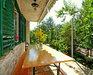 Foto 23 exterieur - Vakantiehuis Petra, Vodice Jadrija