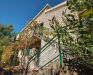 Foto 27 exterieur - Vakantiehuis Petra, Vodice Jadrija