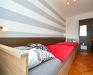 Foto 9 interieur - Appartement Aquanur, Vodice Tribunj