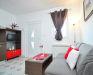 Foto 3 interieur - Appartement Aquanur, Vodice Tribunj