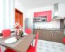 Foto 5 interieur - Appartement Aquanur, Vodice Tribunj